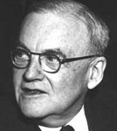 John Foster Dulles, 52nd Secretary of State
